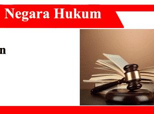 Negara-Hukum-karakteristik-hubungan-pengembangan-prinsip-elemen
