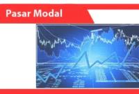 Pasar-modal-Pengertian-Ciri-Fungsi-Tujuan-Peran-Manfaat