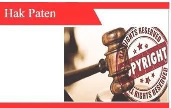 Paten-subjek-ruang-lingkup-registrasi-transfer