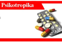 Psikotropika-adalah-bentuk-bahaya-akibat-pencegahan-akibat