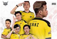 Royal-Derby-Fierce-Match-ONIC-Kalahkan-RRQ-2-vs-1